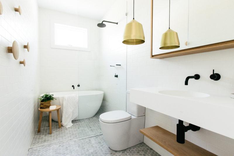 дизайн туалета 2017 (22)