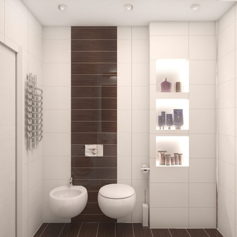 дизайн туалета 2017 (23)
