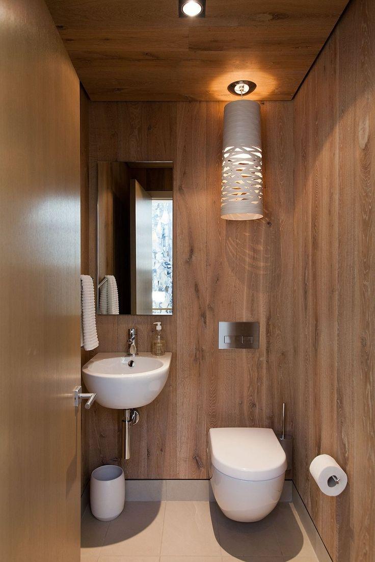 дизайн туалета 2017 (24)