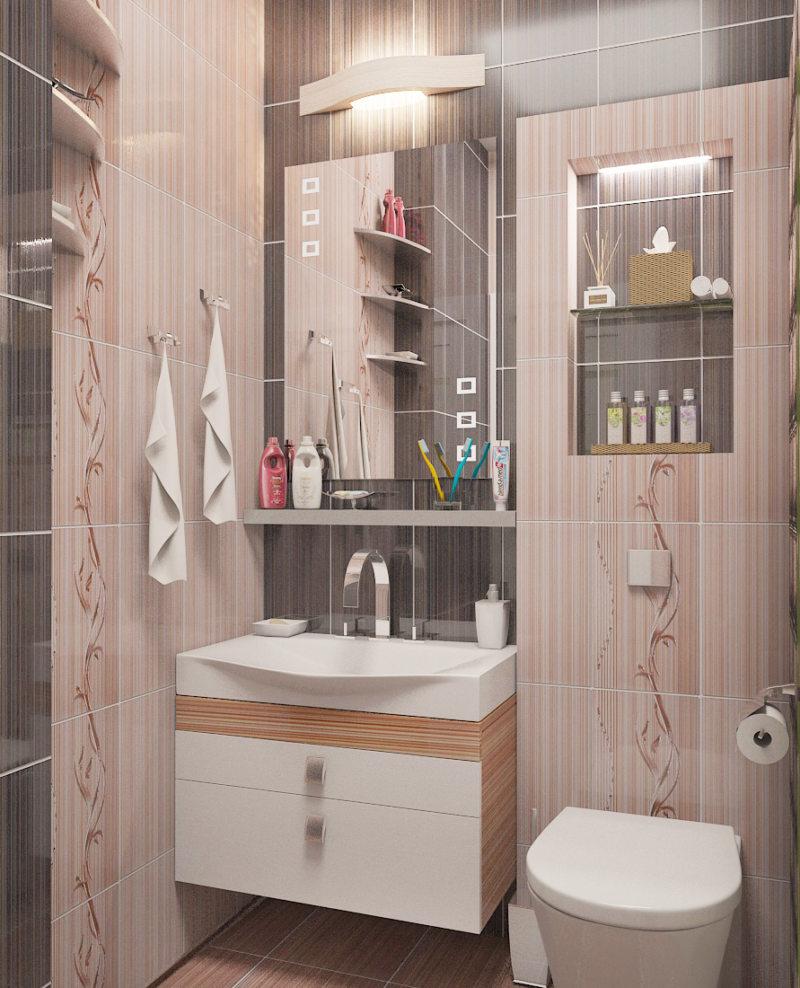 дизайн туалета 2017 (25)