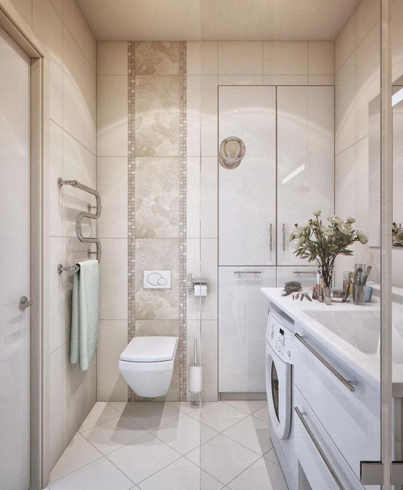 дизайн туалета 2017 (26)