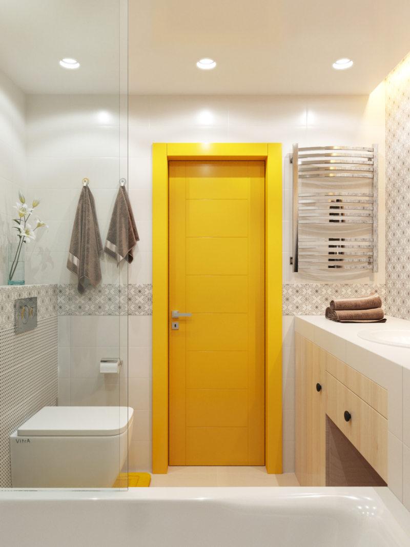 дизайн туалета 2017 (28)