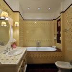 дизайн туалета 2017 (3)
