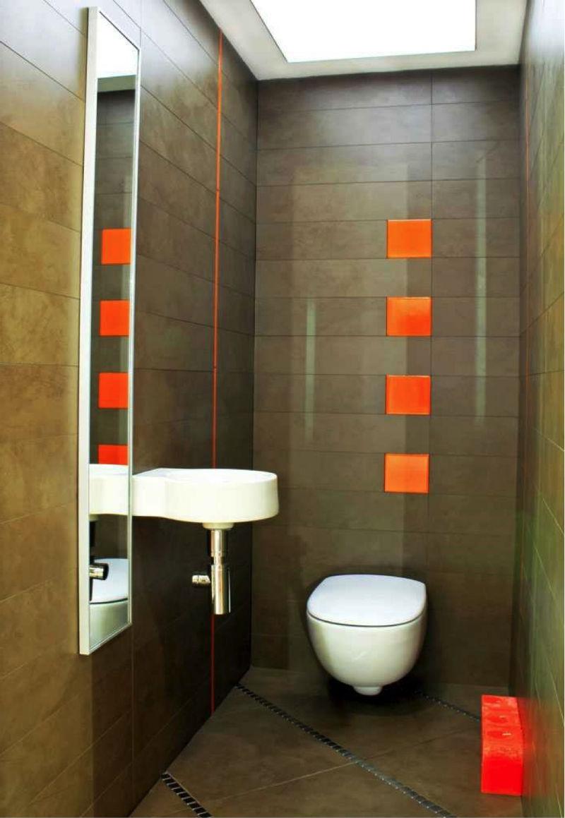 дизайн туалета 2017 (30)