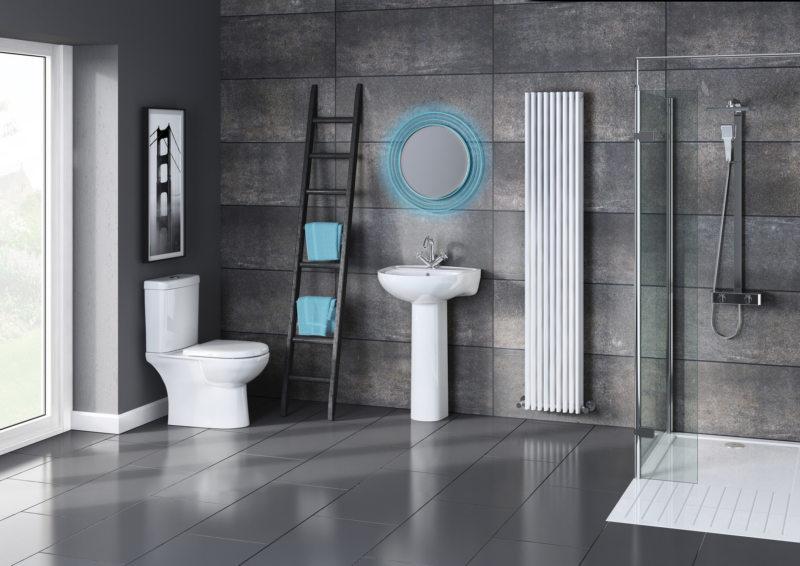 дизайн туалета 2017 (31)