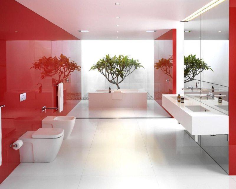 дизайн туалета 2017 (33)