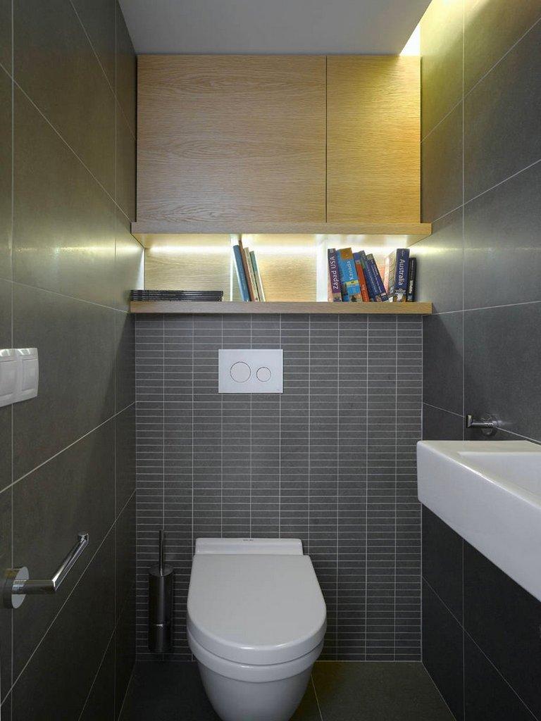 дизайн туалета 2017 (34)