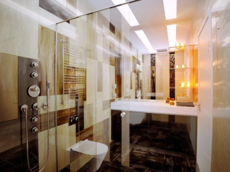 дизайн туалета 2017 (35)