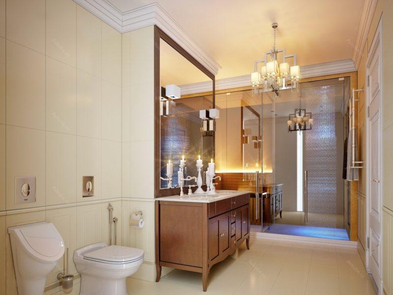 дизайн туалета 2017 (36)