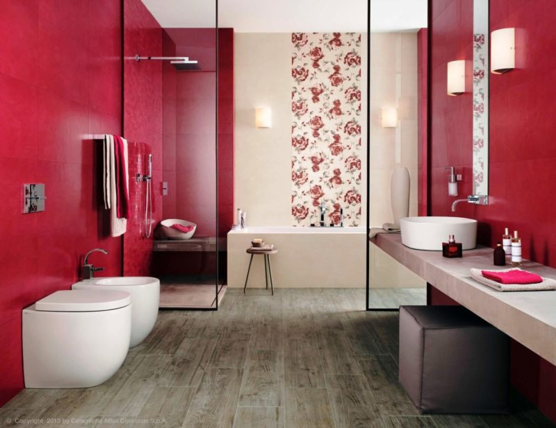 дизайн туалета 2017 (37)