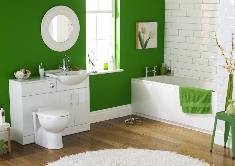 дизайн туалета 2017 (38)