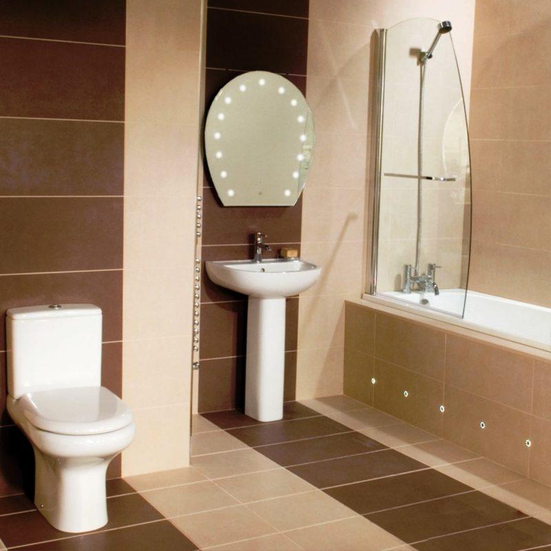 дизайн туалета 2017 (39)