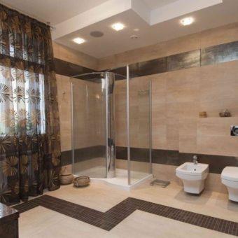 дизайн туалета 2017 (47)