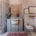 дизайн туалета 2017 (6)