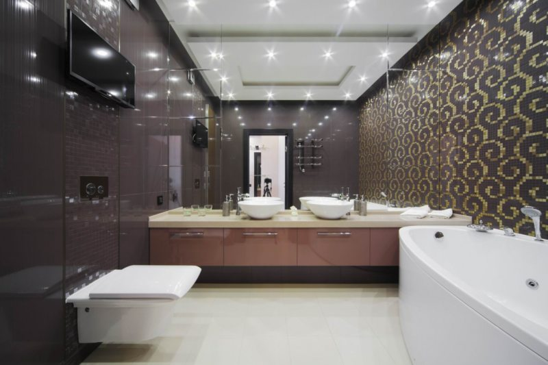 дизайн туалета 2017 (7)