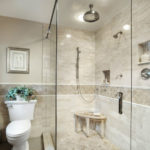 дизайн туалета 2017 (9)