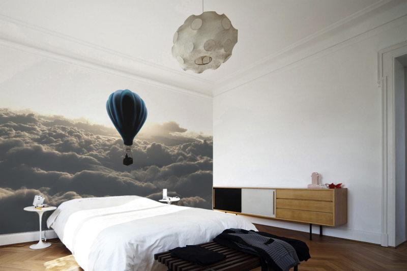 фотообои в спальне (38)
