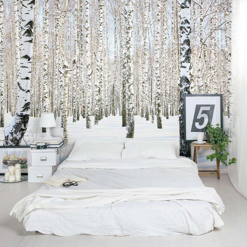 фотообои в спальне (49)