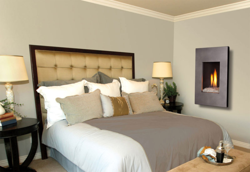 гостинная совмещенная со спальней (23)