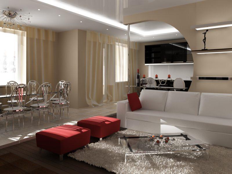 как выбрать гостиную (3)