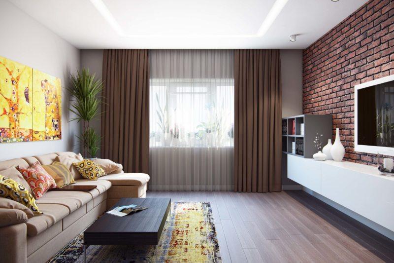 как выбрать гостиную (4)