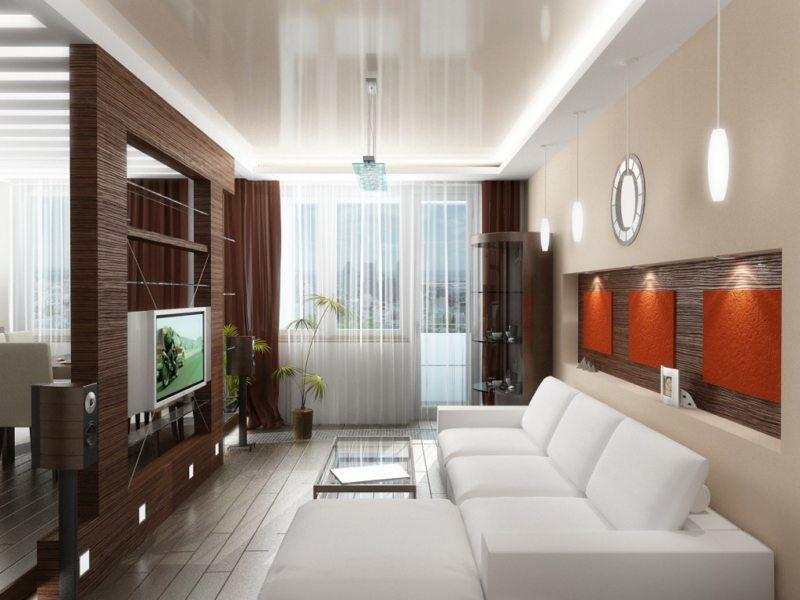 как выбрать гостиную (8)
