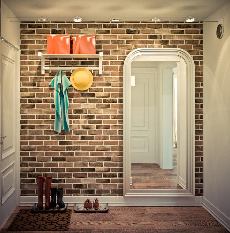 Нитяные шторы: 55 стильных идей кисеи в интерьере