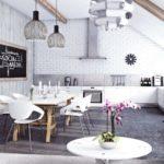 кирпичная гостиная (2)