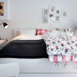 ночник в спальню (50)
