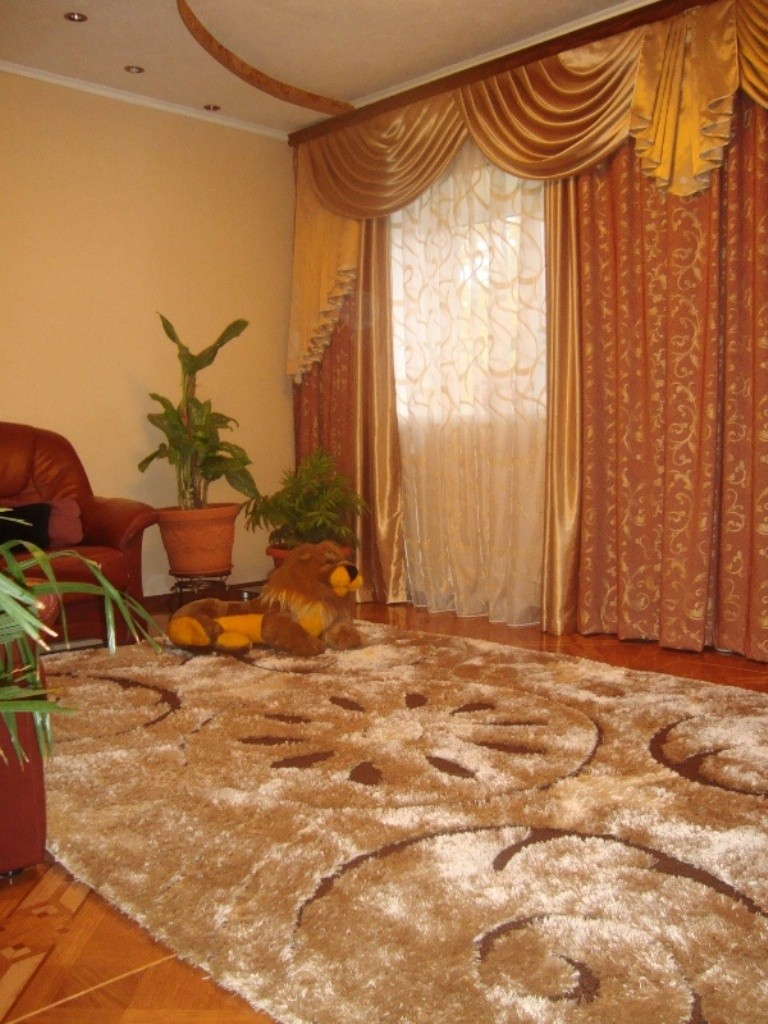 персиковая гостиная (1)