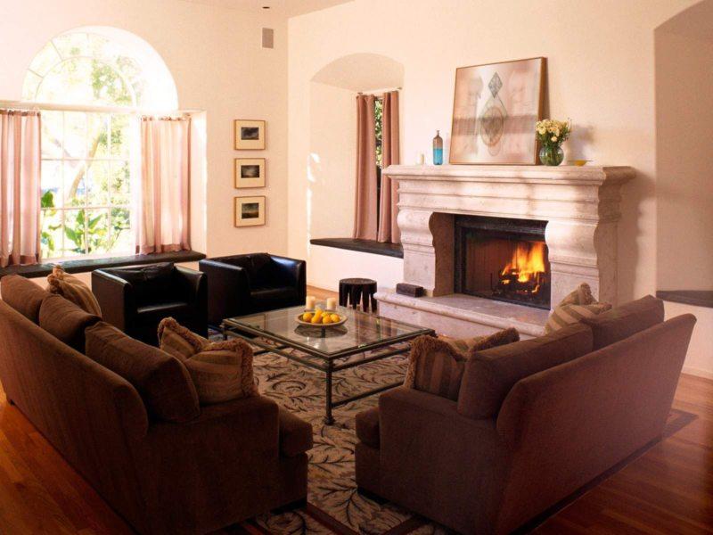 персиковая гостиная (13)