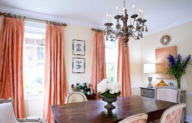 персиковая гостиная (2)