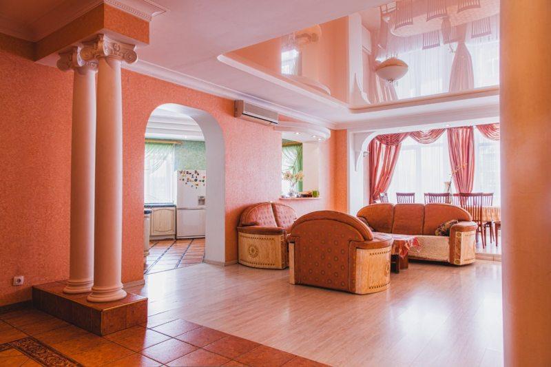 персиковая гостиная (23)