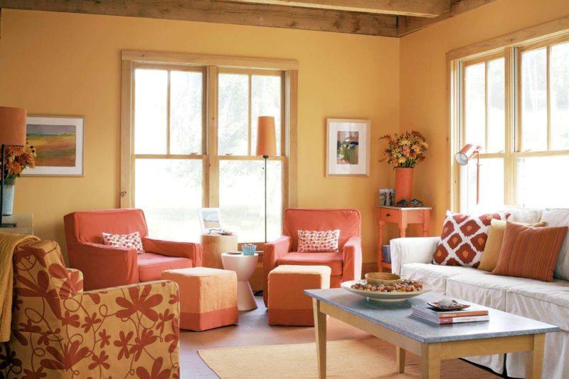персиковая гостиная (24)
