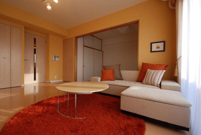 персиковая гостиная (25)