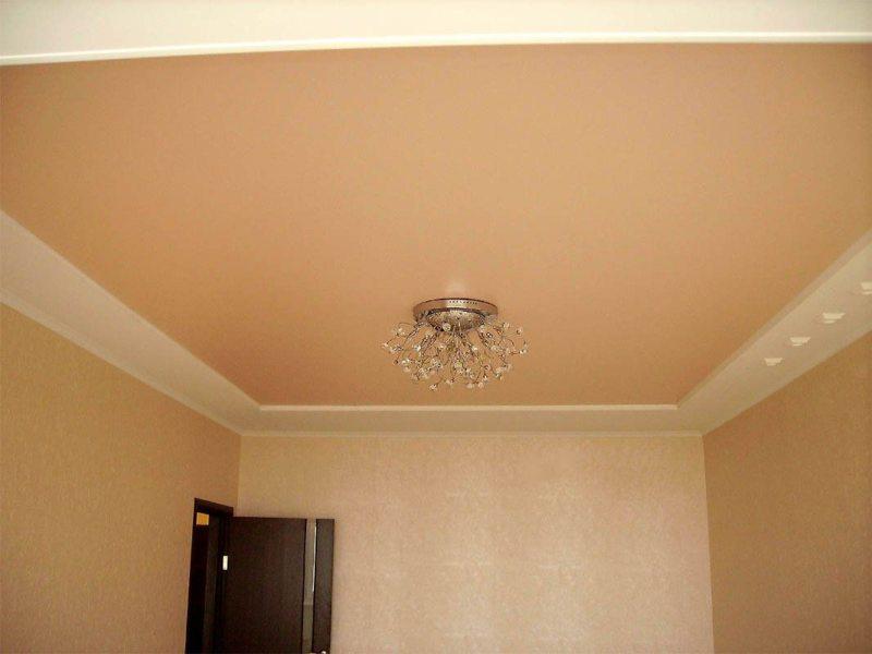 персиковая гостиная (29)