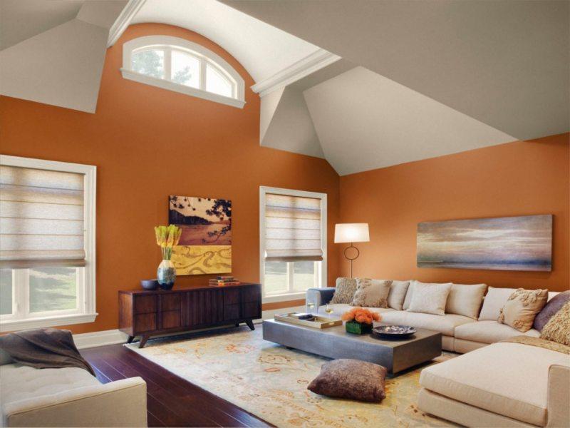 персиковая гостиная (3)