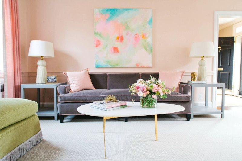 персиковая гостиная (30)