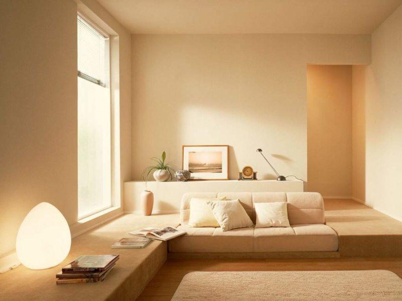 персиковая гостиная (31)