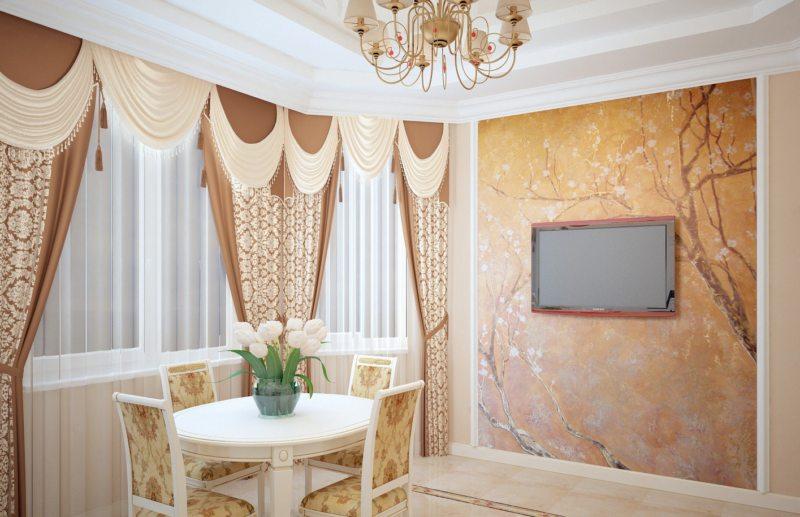 персиковая гостиная (32)
