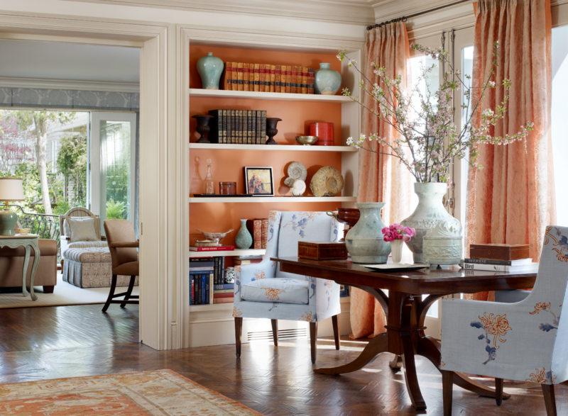 персиковая гостиная (33)