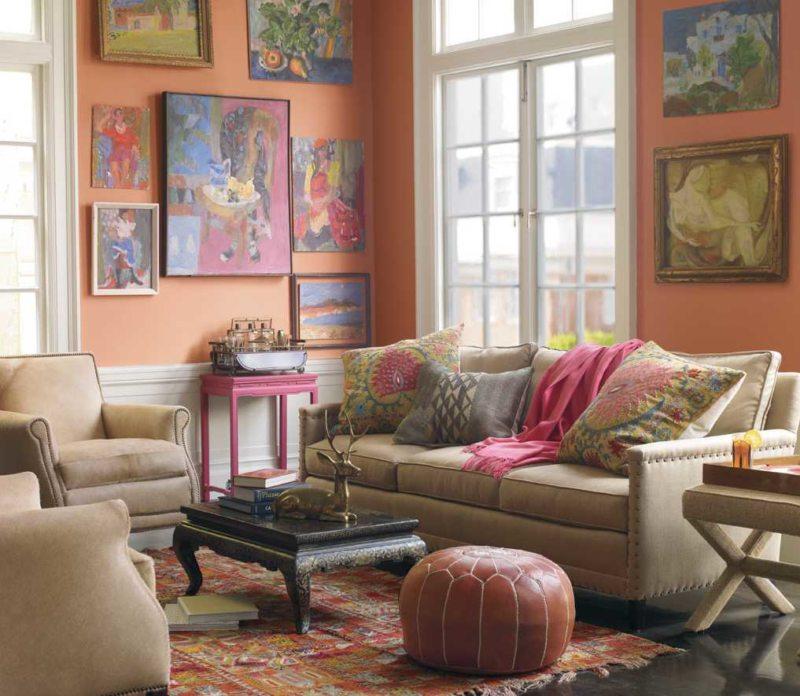 персиковая гостиная (34)