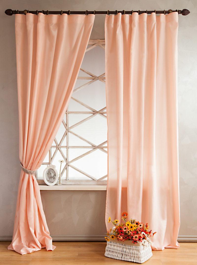 персиковая гостиная (36)