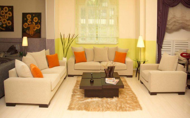 персиковая гостиная (40)
