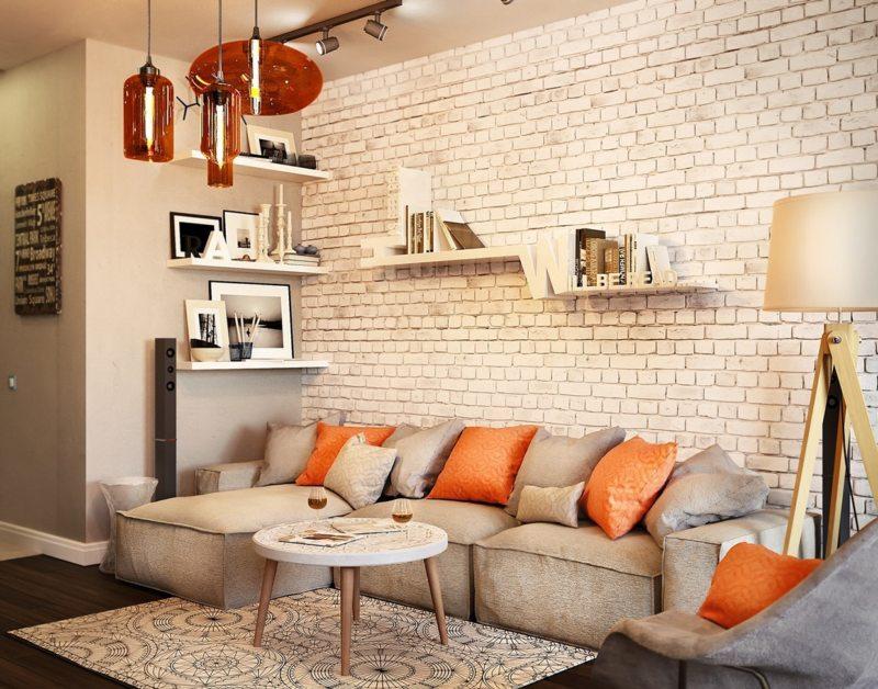 персиковая гостиная (6)