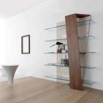 Стенка в гостиную - 70 фото необычных идей в интерьере