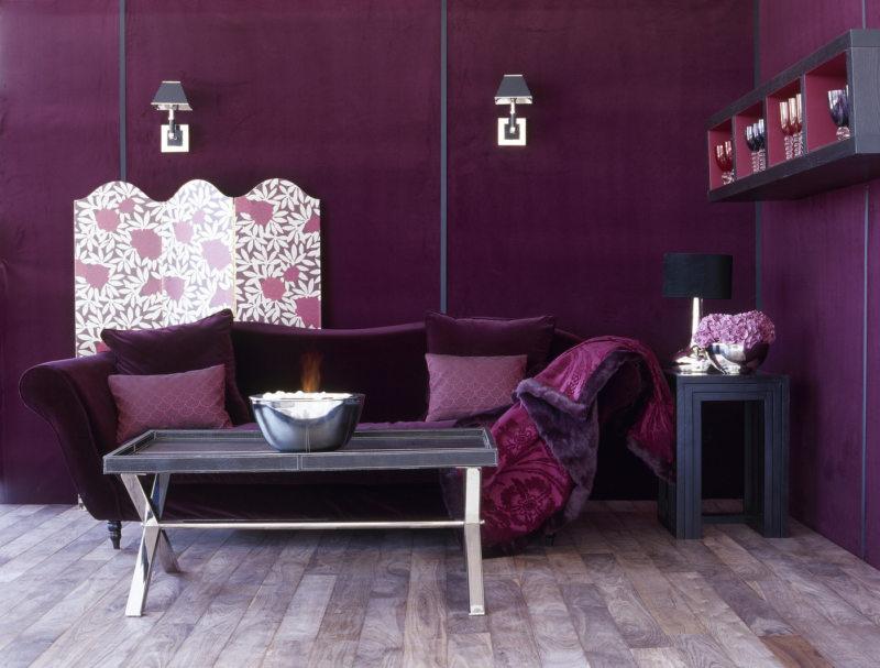 purple-color-in-interyer-12