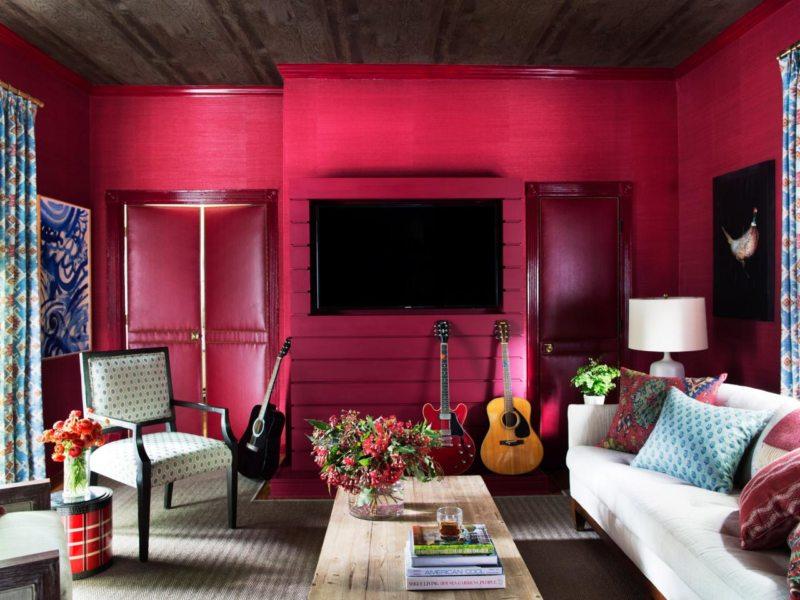 розовая гостинная (1)