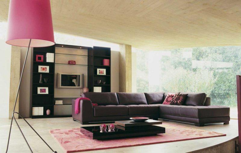 розовая гостинная (10)
