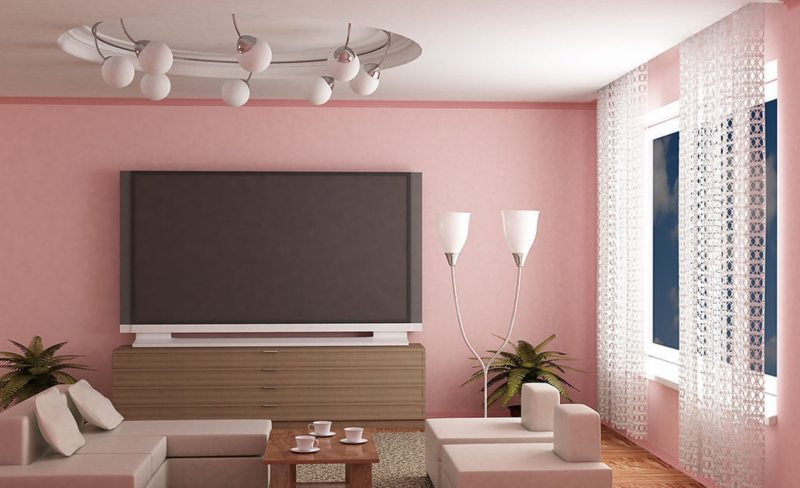 розовая гостинная (11)